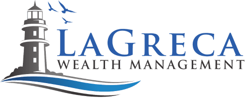 LaGreca Wealth Management